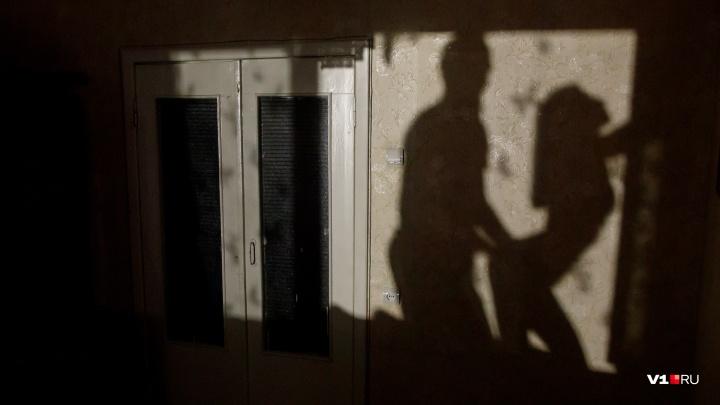 Волгоградец украл у бывшей секс-подруги 1 миллион рублей и купил иномарку