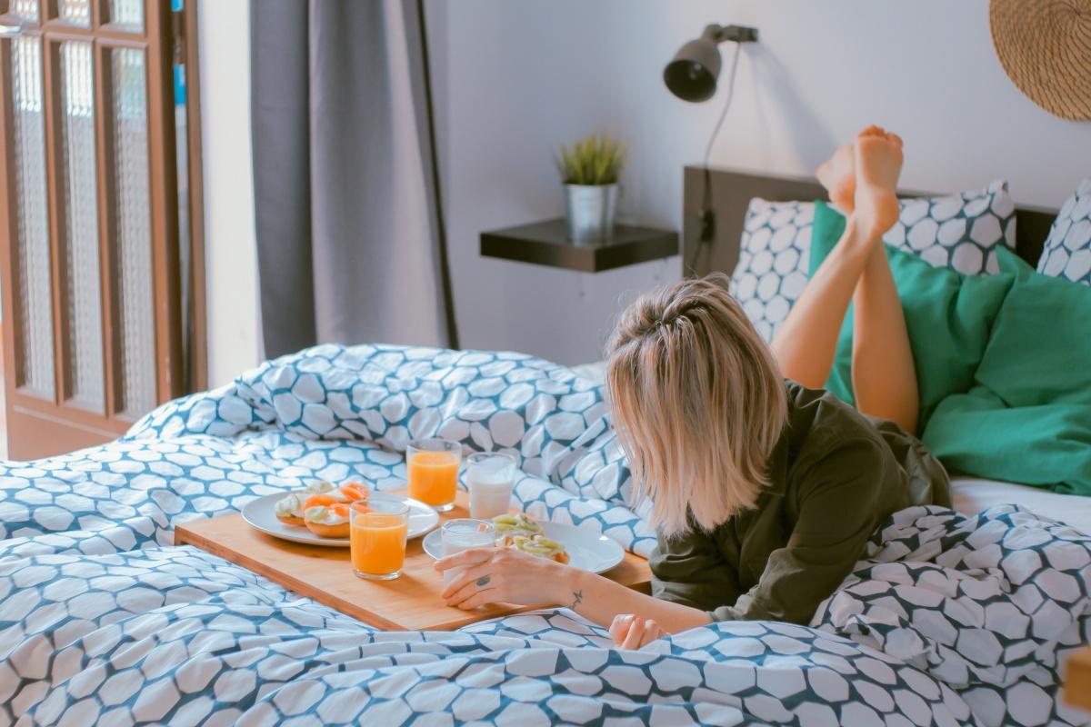 Сильные и независимые: покупаем квартиру в браке для себя
