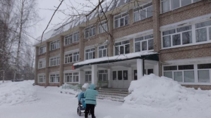 «Ждут приёма по два месяца»: депутат ЗС пожаловался губернатору на работу соликамской больницы