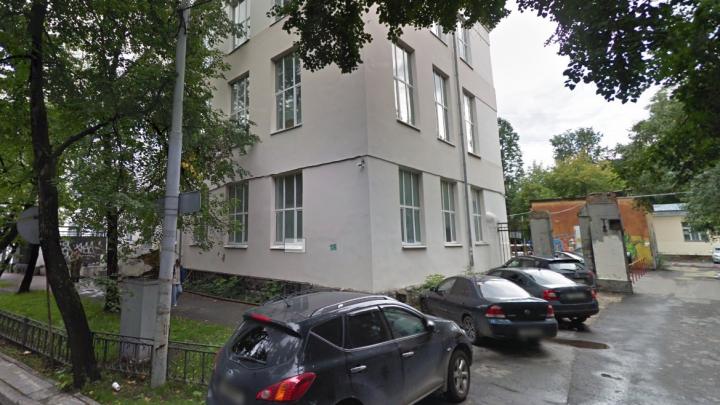 В здании на Ленина, откуда выгнали Коляда-театр, будет работать театр «Место»