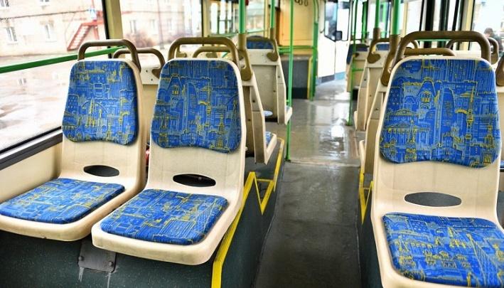 ПАТП-1 берёт огромный лизинг: в Ярославль закупят новые автобусы до конца года