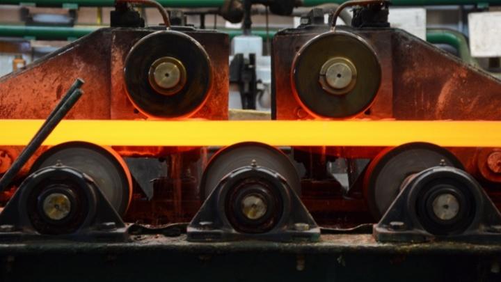 Медная стратегия — 2020: цветная металлургия берёт курс на чистую энергетику и нанотехнологии