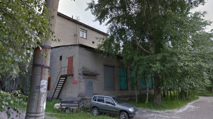 В САФУ прокомментировали закрытие корпуса из-за нарушений пожарной безопасности