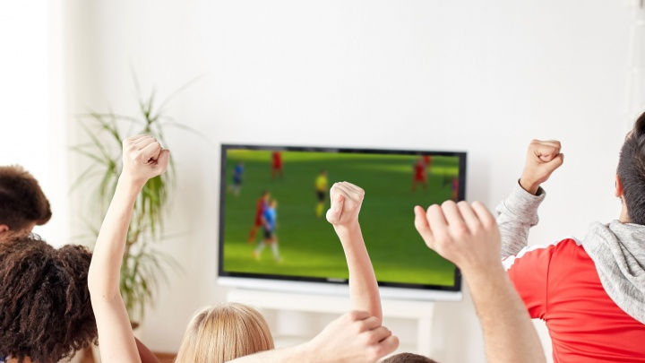 Самарским телезрителям представят лучшие фильмы и сериалы Star Media