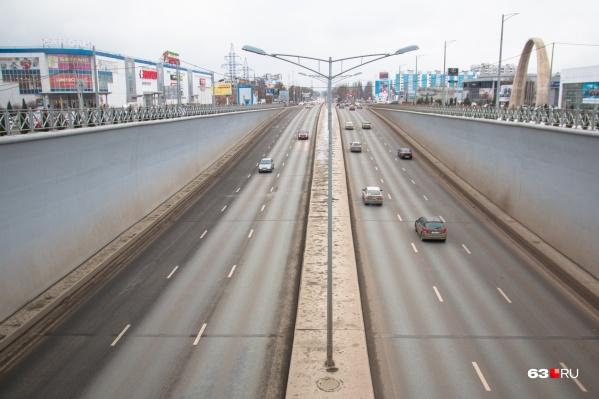 Специалисты должны оценить уязвимость новых тоннелей
