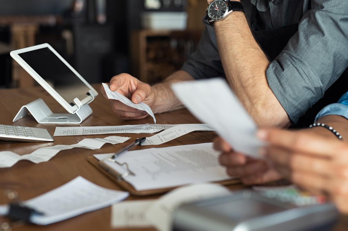 Тариф на расчетное обслуживание нужно выбирать, учитывая специфику бизнеса, его транзакции