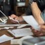 Лайфхаки для бизнесменов: как правильный тариф экономит до 50% расходовна банковские услуги