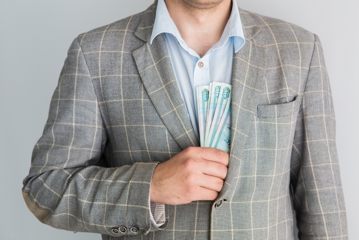 Банки стали давать новосибирским бизнесменам больше денег в долг