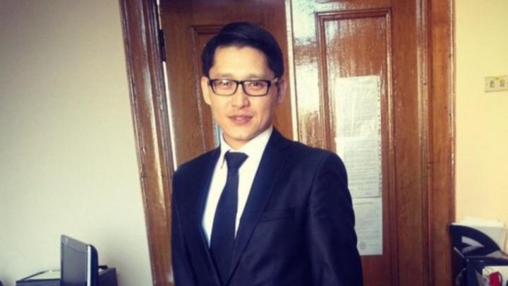 Геофизик из Казахстана нашёл в своём колене кусок железа и подал в суд на НИИТО