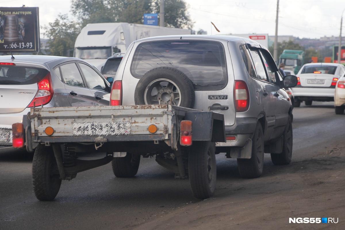РИА Рейтинг: только 14% кировских семей могут приобрести  исодержать автомобиль