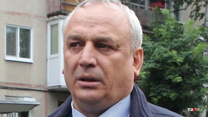 Адвокат экс-главы управы ЦАО Сергея Польянова просит вернуть дело в прокуратуру из-за нарушений
