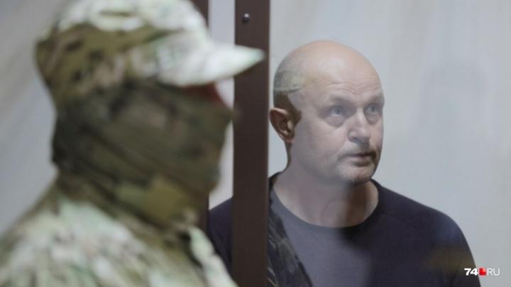 Облсуд отказался рассматривать дело против бывшего сити-менеджера Челябинска