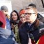 «Мне нужна ваша помощь»: новый глава Челябинской области появился в Instagram