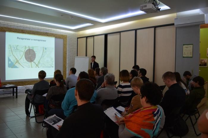 В Новосибирске пройдут курсы по 3D-моделированию и дизайну интерьеров: первый урок — бесплатный