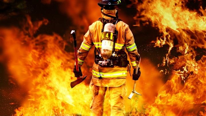 «Они могли просто взорвать нашу квартиру»: семье удалось чудом избежать катастрофы