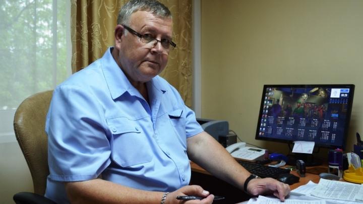 «Путин обещал 60 тысяч»: медик из Новосибирска требует повысить зарплату. Главврач: «Не за что»