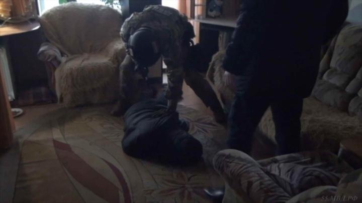 В Омске водитель трамвая устроила притон для наркоманов в своей квартире