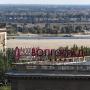 В Волгоградской области осталось 60 гостиниц и 657 кафе