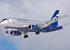 Первый российский пассажирский самолет: факты, которые вам нужно знать о Sukhoi Superjet 100