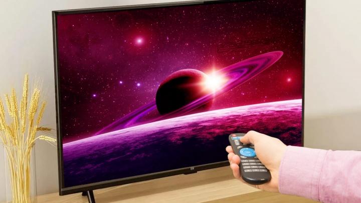 Оператор связи «Планета» представил приложение цифрового телевидения для Android