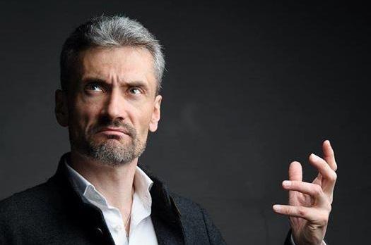 «Это расстрельная должность»: доцент ЮФУ Артур Токарев — о задержании городских архитекторов
