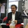 «Жизнь белой суки»: в Москве вышла книга о собачьей доле северян