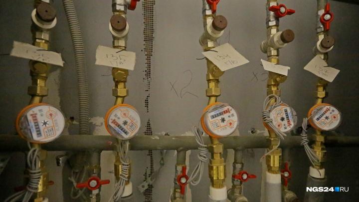«Топлива хватит на сутки»: 3,5 тысячи квартир в Канске рискуют остаться без тепла в любой момент