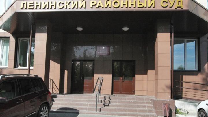 Хозяйку челябинской турфирмы отправили в колонию за обман клиентов на 3,3 миллиона