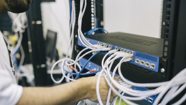«ЭР-Телеком» подключил к интернету более 4400 социально значимых объектов в России