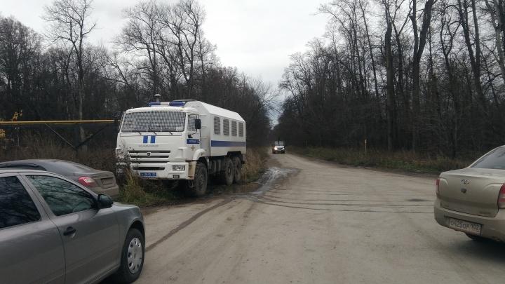 Искать пропавших под Уфой двух мальчиков и их отца приедут криминалисты из Москвы