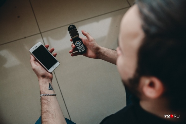 В тюменские компании поступают странные звонки якобы из Следственного комитета, трудовой инспекции или Роспотребнадзора