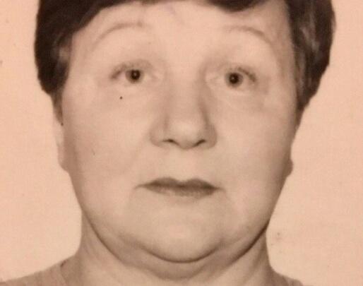 Пенсионерка с тростью загадочно пропала в Ленинском районе Новосибирска