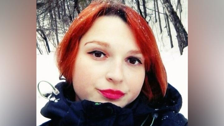 Изуродованное гудроном тело нашли в Дивногорске. Может принадлежать пропавшей учительнице