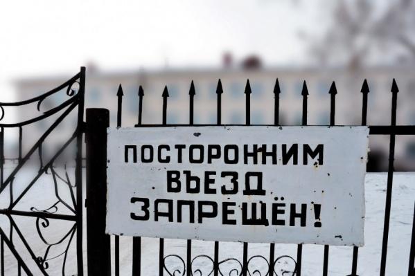 Приёмные матери за всё время нашли понимание только у сотрудников аппарата уполномоченного при президенте по правам ребёнка Татьяны Кузнецовой