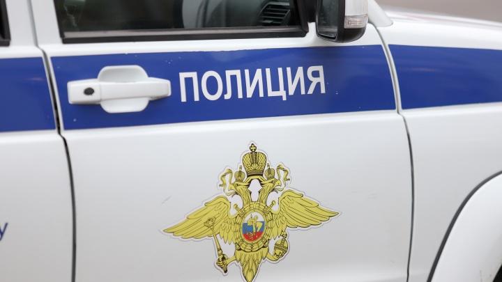 Знакомился и грабил: в Ростове задержали мужчину, нападавшего на женщин
