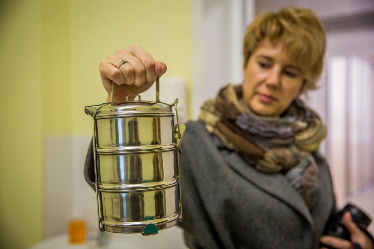 Дом престарелых в новосибирске условия приема без денег что нужно для оформления в дом для престарелых