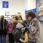 «Почте России» влепили крупный штраф за медленную работу