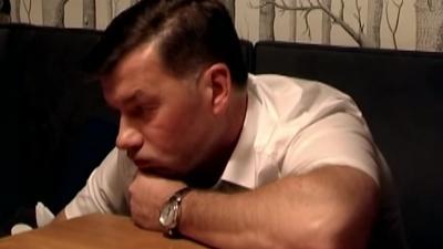 Прокуратура: «Сазонов-младший брал взятки с охраны членов ОПГ»