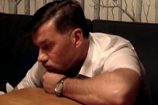 """Дмитрию <a href=""""https://63.ru/text/criminal/66204073/"""" target=""""_blank"""" class=""""_"""">Сазонову грозит</a> до 15 лет лишения свободы"""