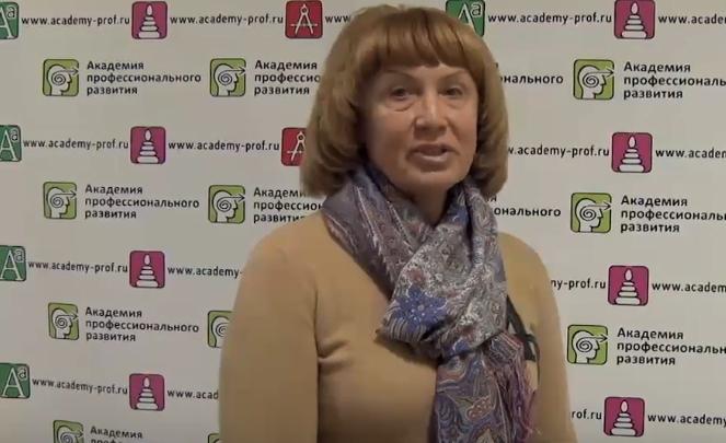 На Южном Урале 60-летнюю бывшего главврача детской поликлиники приговорили к четырём годам колонии