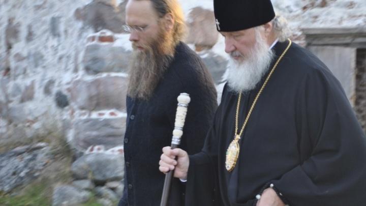 Беседы о нравственности подорожали: православный форум на Соловках обойдется бюджету в 5 млн рублей