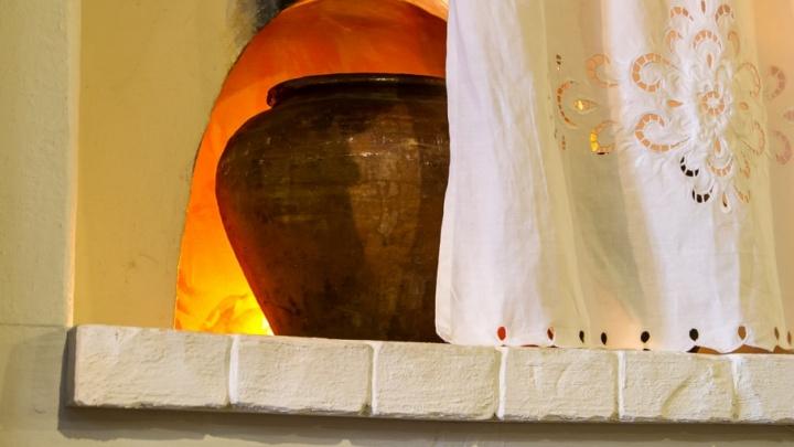 За первые месяцы года большинство пожаров в Поморье случились из-за печного отопления