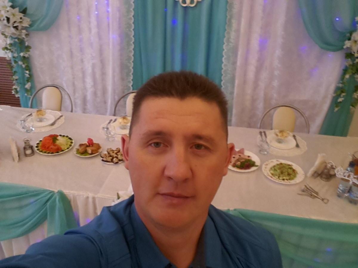 ВБашкирии мужчина спас тонущую возере пенсионерку