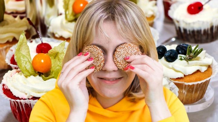 Что произойдет с телом и мозгом, если отказаться от сладкого (исчезнет «сахарное лицо», например)