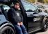 «Ночью не увидишь и влупишься колесом»:видеоблогер Эрик Давидович — о дорогах в Екатеринбурге