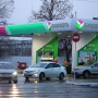 Цены поползли вверх: в Башкирии сразу на два рубля подорожало дизельное топливо