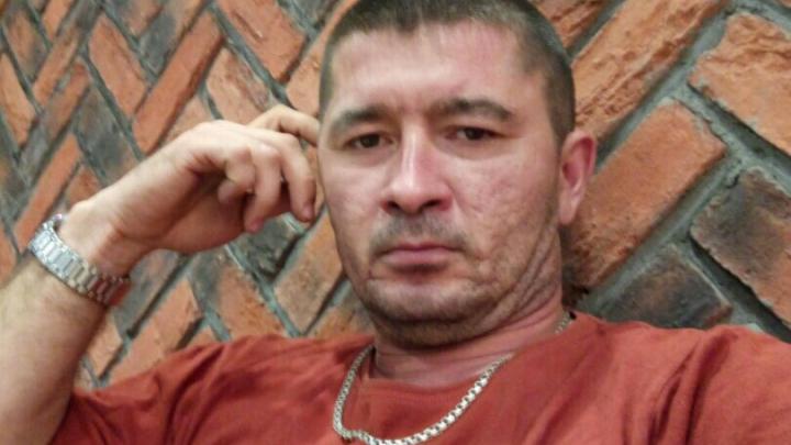 По подозрению в убийстве Ксении Каторгиной задержали челябинского таксиста, пропавшего месяц назад