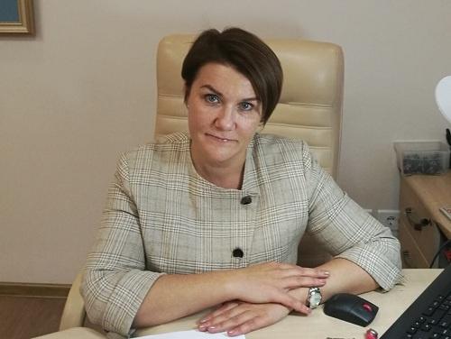 В прямом эфире НГС расскажут о новых возможностях воплотить новогодние желания со Сбербанком