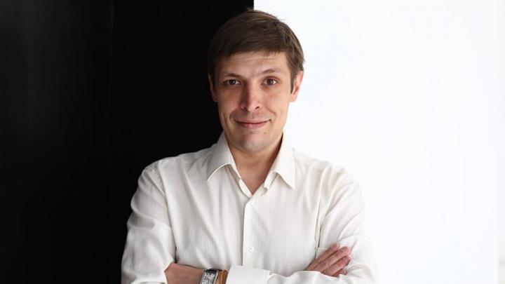 «От полученных знаний скончался»: волгоградский журналист Сергей Мазанов о безумии школьных олимпиад