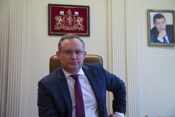 Александра Овчарова подозревали в браконьерском убийстве косули